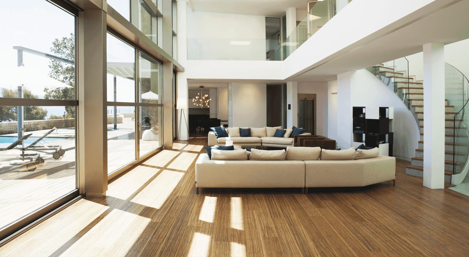 Surfaceprivee by la provence immobilier les annonces for Oui non minimaliste