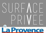 Surface Privée By La Provence